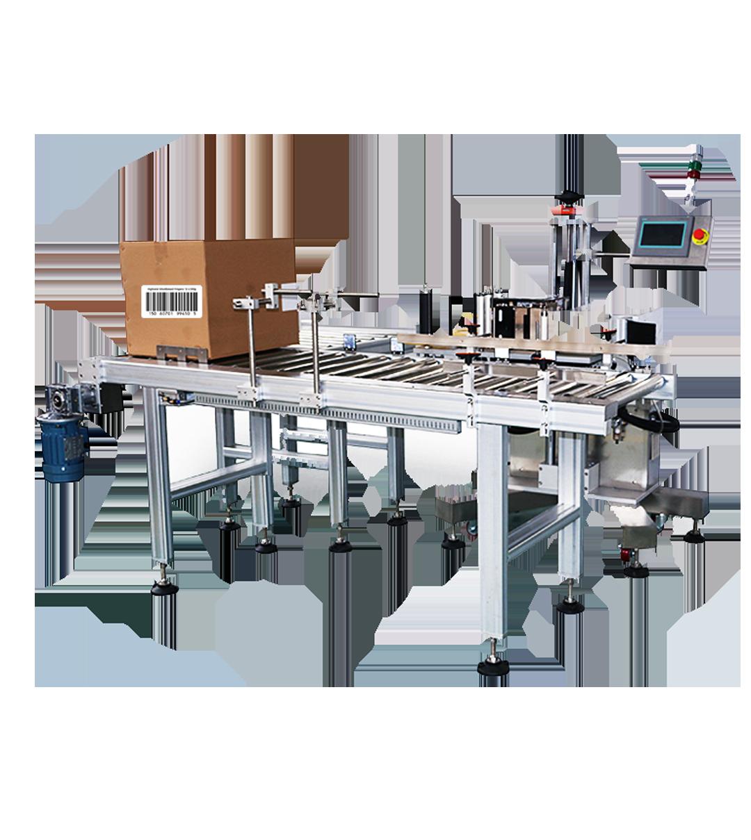 label-printing