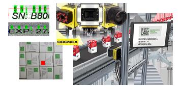 validation_verification_liquid_barcode_qrcode_production_OCr_jordan_amman_industrial_line_2020